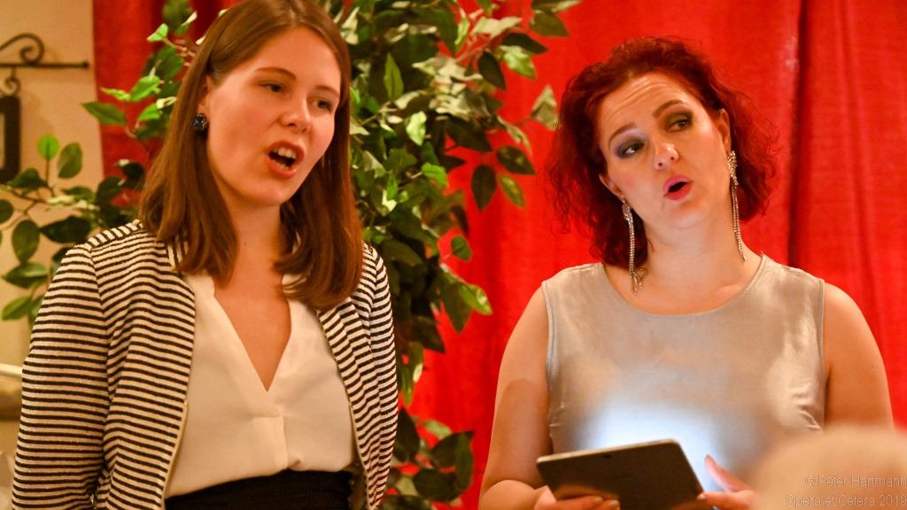 Weihnachtskonzerte mit Opera et Cetera 2019 (45)