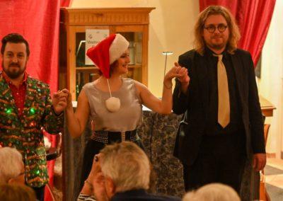 Weihnachtskonzerte mit Opera et Cetera 2019 (53)